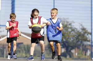 Holme valley primary school 29