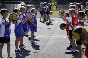 Holme valley primary school 34